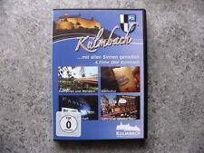 Kulmbach - mit allen Sinnen genießen Doku DVD