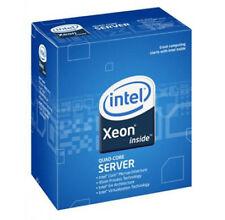 CPUs & Pentium mit Sockel 4 Kernen