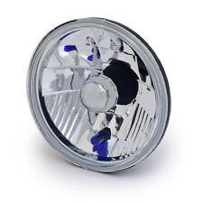"Eurolite 070300 5 3/4"" Euro Clear Headlamp Kit"