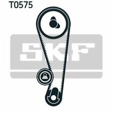 SKF Timing Belt Set VKMA 97505