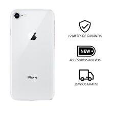 Apple iPhone 7  Libre 🔥🔥  A+, accesorios nuevos  GARANTÍA SATISFACCIÓN