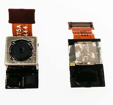 LG Google Nexus 5 D820 D821 BACK REAR BIG MAIN CAMERA MODULE NEW REPLACEMENT USA