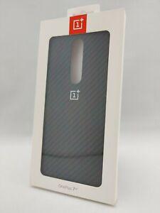 OnePlus Karbon Bumper Case for OnePlus 7 Pro