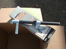 Cardboard Box Sizer Carton Reducer Custom Shipping Supply New