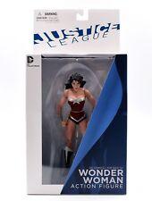 DC Comics Justice League The New 52 - Wonder Woman Action Figure