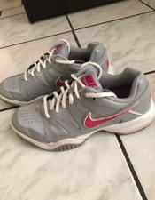 Nike Schuhe Schuhe