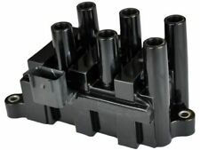 Ignition Coil For 1998-2011 Mercury Grand Marquis 4.6L V8 2001 2000 1999 C629ZG