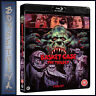 BASKET CASE - THE TRILOGY *BRAND NEW BLURAY*