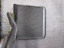 FIAT GRANDE PUNTO 1.3 JTD 55 KW ACTIVE 5P 5M RECAMBIO TERMOSCAMBIATORE HEA