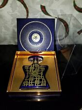 Bond No. 9 New York HARRODS OUD PATCHOULI BRAND NEW + Lot of samples 33