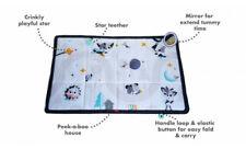 Tiny Love Super Mat (Magical Tales) - Baby Play Mat Activity Mat Mat