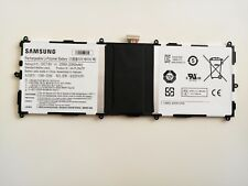 """New 25Wh AA-PLZN2TP Battery for Samsung Ativ Tab 3 10.1"""" Series Laptop 1588-3366"""