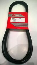 GREENFIELD MOTION DRIVE BELT - REPLACES GT02369, GT20005, GT2354, GT02394