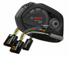 E-BIKE EMTB TUNING KIT SpeedBox 3 FOR ALL 2014-2021 BOSCH MOTORS Free Delivery