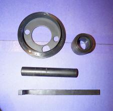 Ford 2.0L Diesel Rotunda Engine Tool Set