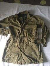 Zara Jacket size US 5