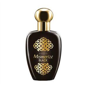 Avon Mesmerize Black Eau De Toilette for Women 50ml