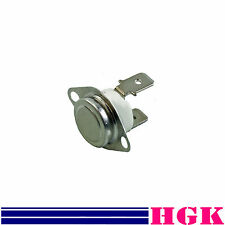 Laugenpumpe Pumpe Ablaufpumpe für Miele 3568614-40633384-3788830 3788831 3788832
