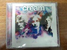 CREAM - The Very Best of Cream (20 Songs)