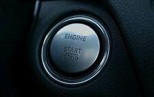 OEM Keyless GO Engine Start Stop Dash Push Button Ignition For Mercedes