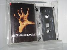 Rockmusik Compilation Kassetten