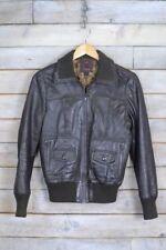 Manteaux et vestes Redskins en cuir taille M pour femme