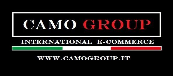 CAMOGROUP