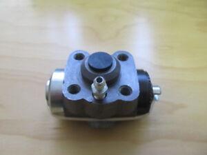 Radbremszylinder Bremse vorn Multicar M25 Bremszylinder