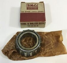 VTG NOS OEM Ford Bearings Cone & Roller Assy 8A-1201B W/ Box Advertising Display