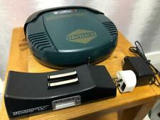 A ROBOCOP hoover robot vacuum cleaner Spares + repaires