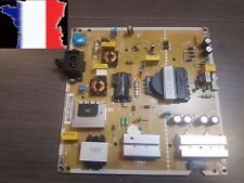 Carte d'alimentation POWER BOARD EAX66923201 Pour TV Lg