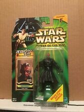 Vintage Star Wars Action Figure Episode 1 Anakin Skywalker 1998