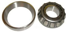 Differential Pinion Bearing SKF BR30306