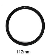 112mm adapter ring fits for TY T130 filter holder & Cokin X-Pro holder 112 mm