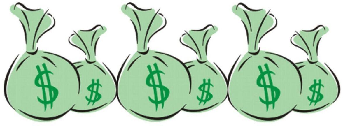 savespending