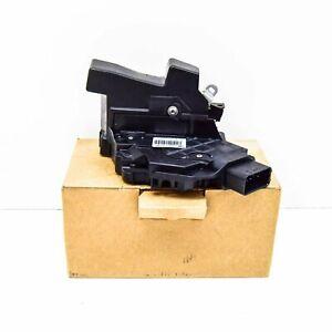 LAND ROVER RANGE ROVER EVOQUE L538 Front Left Door Lock LR091344 New Genuine