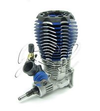 Nitro Revo 3.3 ENGINE (MOTOR, fits T-maxx Jato 4-tec Slash trx 5309 Traxxas