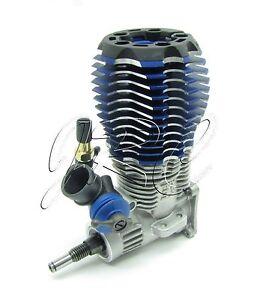 Nitro Revo 3.3 ENGINE (MOTOR, fits T-maxx Jato 4-tec Slash trx 53097-3 Traxxas