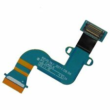 LCD Screen Flex Replacement Ribbon Cable Samsung Galaxy Tab 2 7.0 P3100 P3110