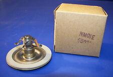 Oster Blender Agitator Assembly #Nmoie - #65032 -#93935