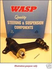 IDLER ARM - NISSAN NAVARA D22 4WD #WSX2625