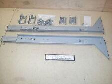NOS HP Compaq Universal Rack Mounting Kit Storageworks 4300 Series 248975-001