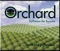 Orchard Software For Success Version 3.5 Windows Mac 10 CDROM Disc Set Education