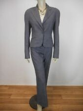 Portmans Dry-clean Only Suits & Blazers for Women