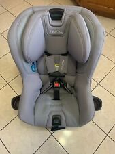 Nuna Rava Flame Retardent Free Convertible Car Seat Nordstrom Gray Nice