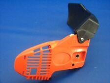Vibrationsdämpfer Set passend Fuxtec CS 3.0 Motorsäge