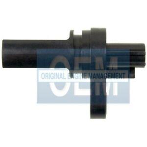 Crank Position Sensor   Forecast Products   96219