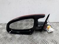 PASSENGERS WING MIRROR BMW 3 SERIES 2012-2019 Electric Door Mirror LH N/S MARINA