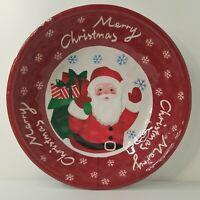 Mixed Design Set of 4 2019 Target Wondershop Christmas Melmaine Cereal Bowl