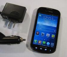 GOOD! Samsung Galaxy Stellar i200 Android WIFI 4G LTE Touch VERIZON Smartphone